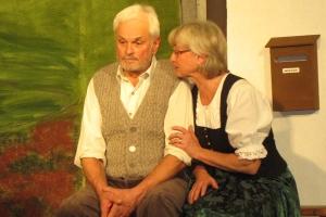 Sixtus-Herberger,-Rainer-Bartsch