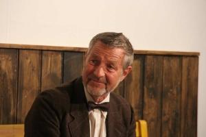 Redakteur,-Walter-Kilian