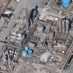 Ammonia Plant: Augusta, GA - PotashCorp