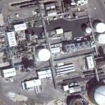 Ammonia plant: Cheyenne, Wyoming - Dyno Nobel