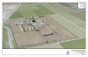Kern County, CA - HECA project rendering