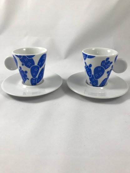Barbary Fig Espresso Cup