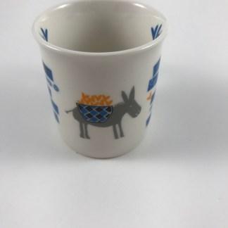 Donkey Espresso Cup1