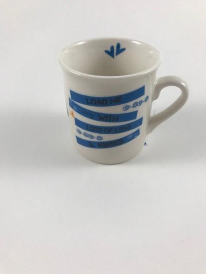 Donkey Espresso Cup2