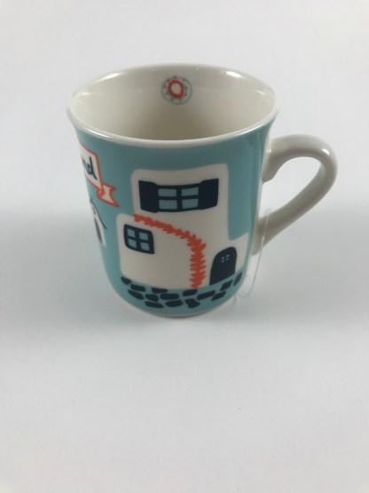 GreekIsland Espresso Cup3