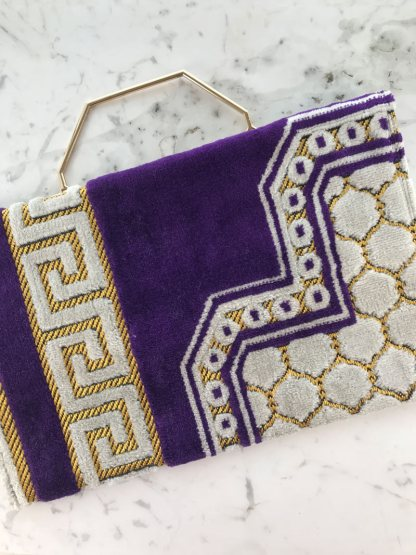 Kasia-Purple-Bag-Alt