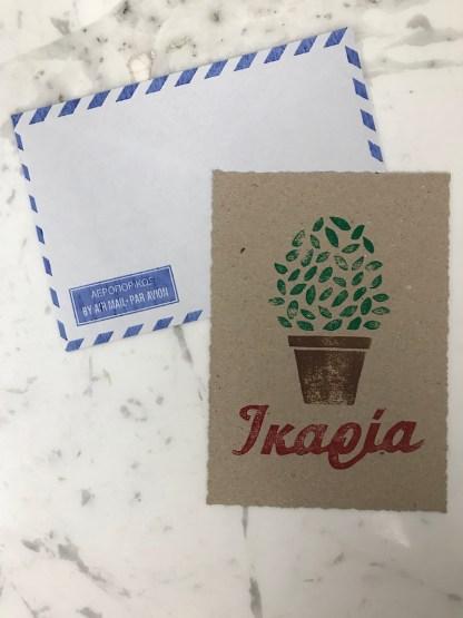 Card_Ikaria