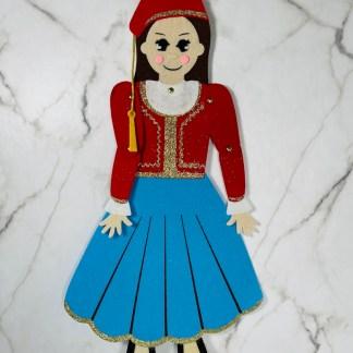 Doll_Amalia