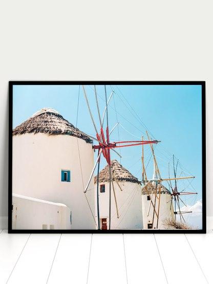 KatiHewitt_Windmills