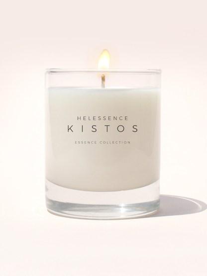 Candle_Kistos