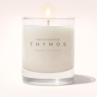 Candle_Thymos