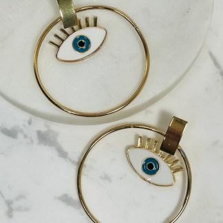 Earrings_Yialo