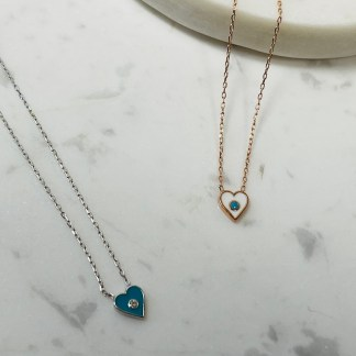 Necklace_Heart