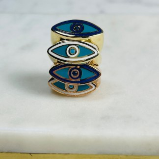 Ring_Mati_Chevalier