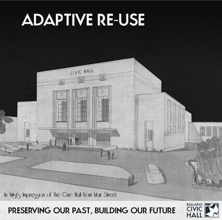 130930-Civic-Hall-Adaptive-Reuse-TShirt-Design2_w