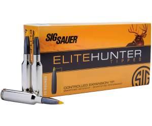 Buy Sig Sauer Elite Hunter 243 Winchester 90gr Online