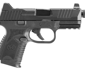 Buy FN 509 Compact Tactical With Credit Card Online