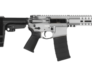 Buy CMMG Banshee 300 MK4 RDB Pistol 9mm With Credit Card Online