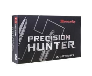 Buy Hornady Precision Hunter 30-06 Springfield ELD-X 178 Grain Online