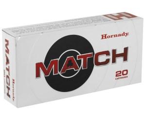 BuyHornady Match 6.5 PRC Ammo 147 Grain ELD Online