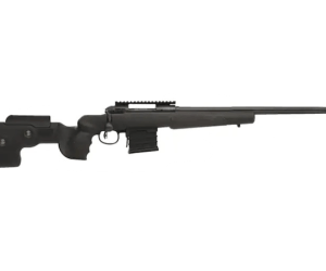 Buy Savage 10 GRS Rifle 308 Winchester 20 Online