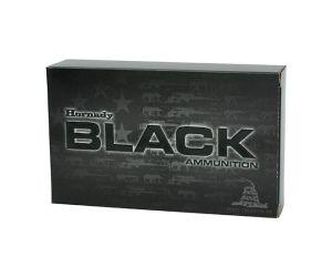 Buy Hornady BLACK 6.5mm Grendel 123 Grain Online