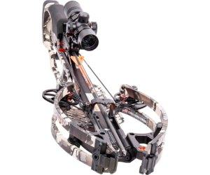 Buy Ravin R20 Crossbow Online
