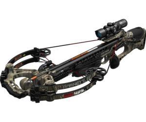 Barnett HyperGhost 425 Crossbow For Sale Online