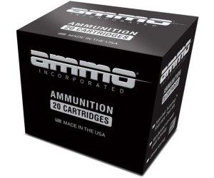 Buy Ammo Inc 300 Blackout 110 Grain V-Max Online