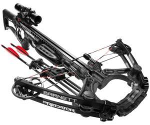 Buy Barnett Predator Crossbow Online