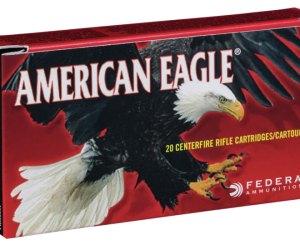 Federal Premium OPEN TIP MATCH 6.5mm Grendel 120g For Sale Online 360rnd