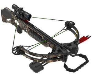 Barnett Droptine Crossbow For Sale Online