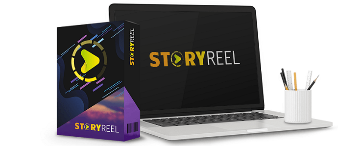 storyreel-review