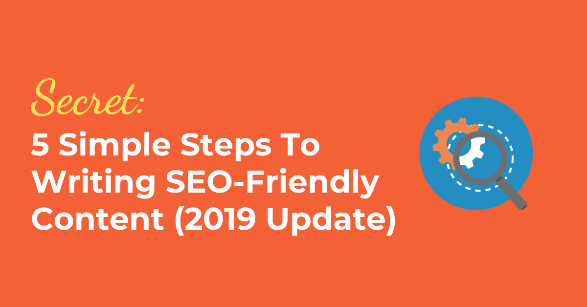 how-to-write-a-seo-friendly-content