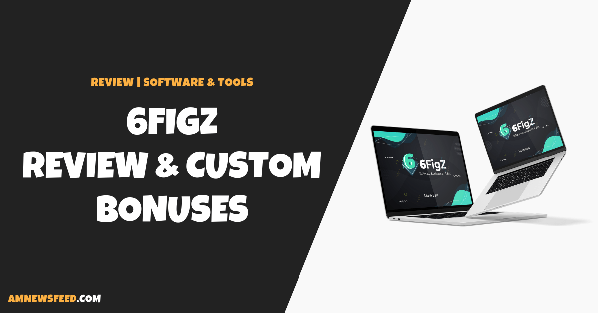6figz-review