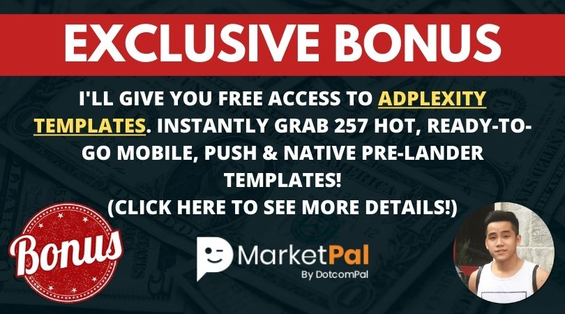 marketpal-reviews-bonus-6