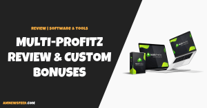 Multi-Profitz Review (Beta User): Is It Scam or Legit?