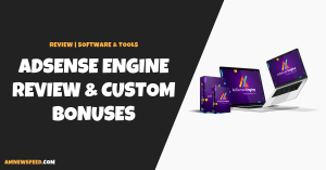 AdSense Engine Review (2020): Is It Scam or Money Maker?