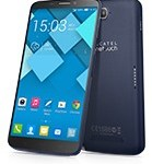 alcatel Hero