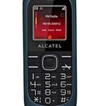 alcatel OT-213