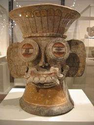 Ceramica Art Piece