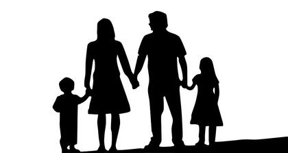 Bonus figli a carico 2018: come funziona?