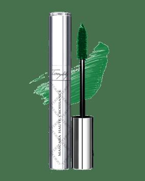 Green-Galaxy
