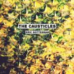 causticles_eric