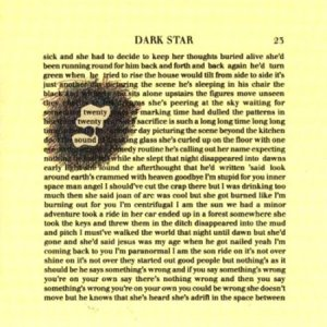 darkstar_twenty