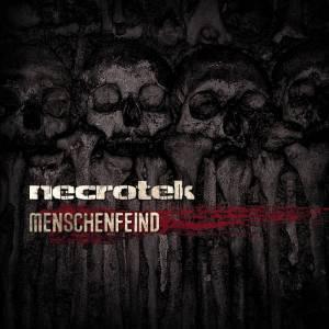 necrotek_mensch