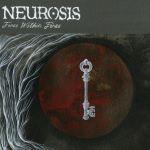 neurosis_fires