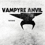 vampyreanvil