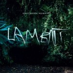 Neubauten - Lament