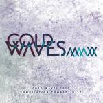 Cold Waves 2020